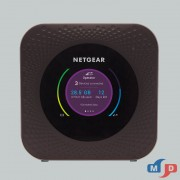Netgear MR1100 (4G)